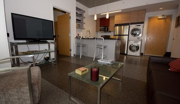 Similar Apartment at Zaragon West