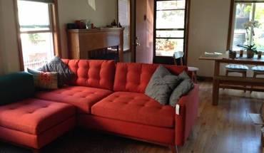 Similar Apartment at 2573 Northwest Northrup Street