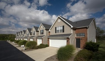 Similar Apartment at Willow Bend Townhomes