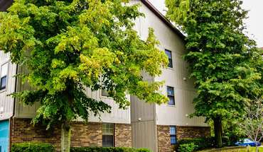 Andrew Place Apartment for rent in West Lafayette, IN