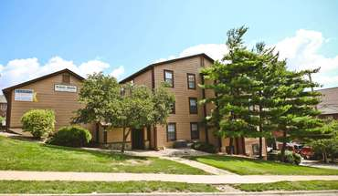 Ardent Woods Apartment for rent in West Lafayette, IN