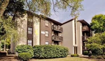Similar Apartment at Beograd