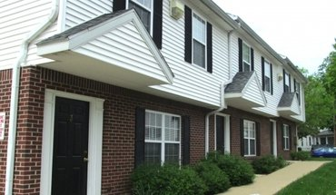Chauncey Townhomes Apartment for rent in West Lafayette, IN