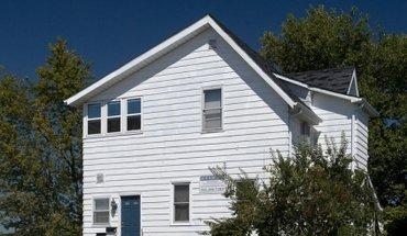Similar Apartment at Main Street
