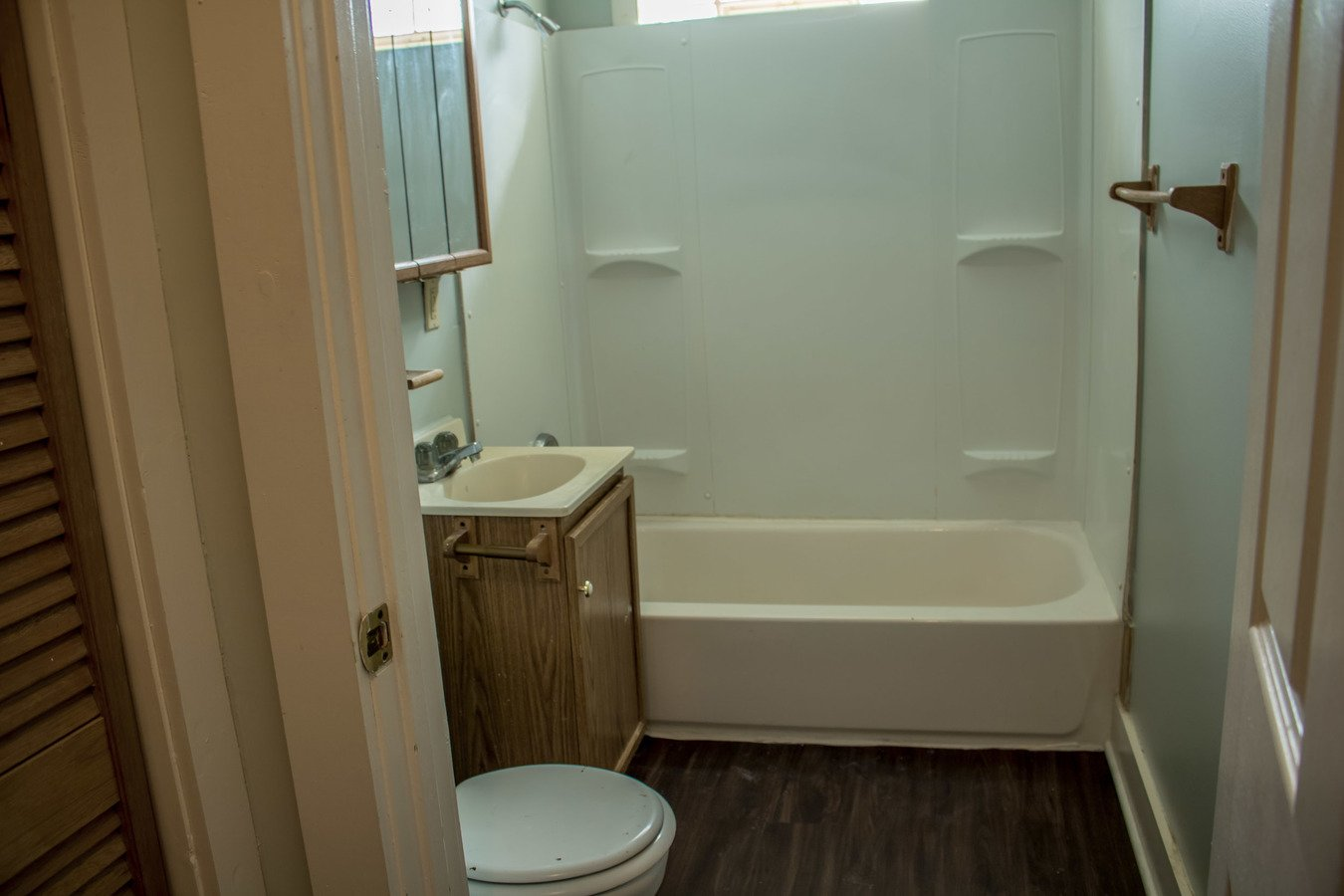 1 Bedroom 1 Bathroom Apartment for rent at Boniface in Lafayette, IN