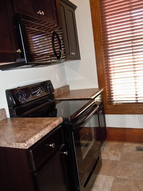 1 Bedroom 1 Bathroom Apartment for rent at Lauffer in Lafayette, IN