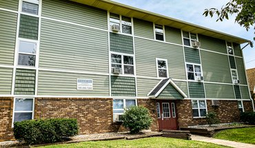 Park Place Apartment for rent in West Lafayette, IN
