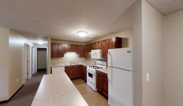 Crosswalk Apartment for rent in West Lafayette, IN
