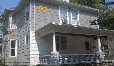 Similar Apartment at 447 Vine St.