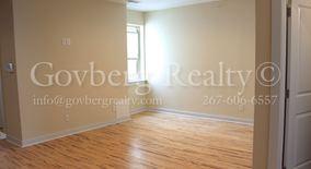 Similar Apartment at 1434 N Willington Street