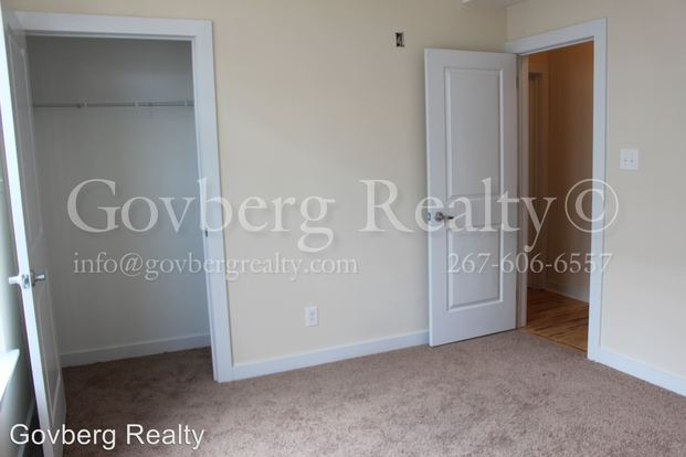 6 Bedrooms 2 Bathrooms House for rent at 1434 N Willington Street in Philadelphia, PA
