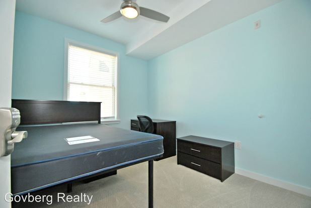 6 Bedrooms 2 Bathrooms House for rent at 1430 N Willington Street in Philadelphia, PA