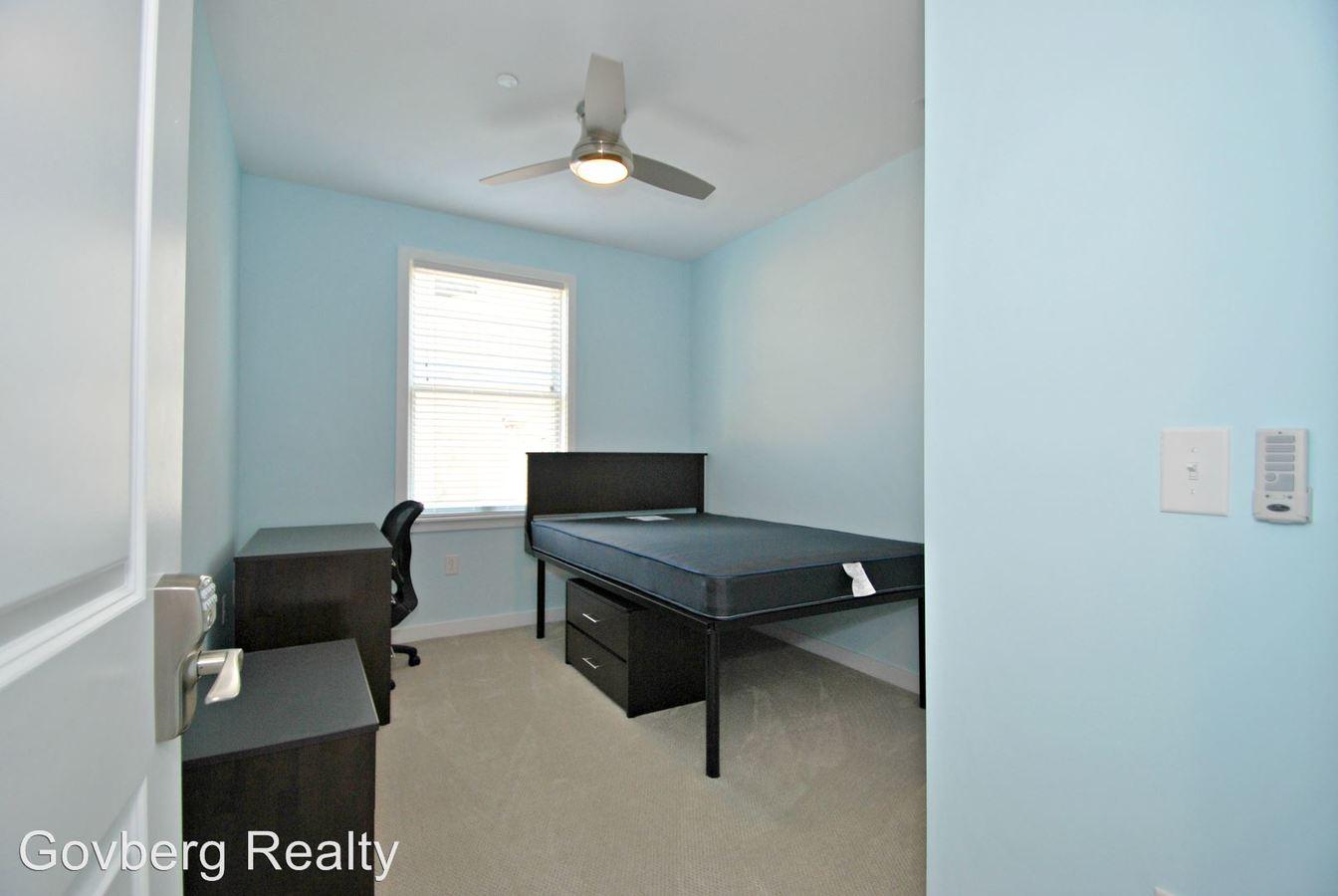 1611 Sydenham Street Philadelphia Pa Apartment For Rent