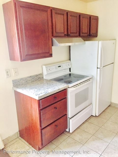 1 Bedroom 1 Bathroom Apartment for rent at 2880-2882 Eliot Circle in Westminster, CO