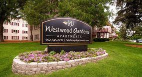 Similar Apartment at 2700 2712 2727 Rhode Island Av