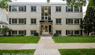 Similar Apartment at 3708 Lyndale Ave S