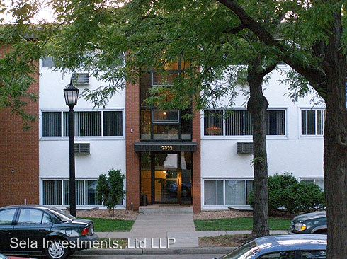 2 Bedrooms 1 Bathroom Apartment for rent at 2832 Humboldt Ave S in Minneapolis, MN