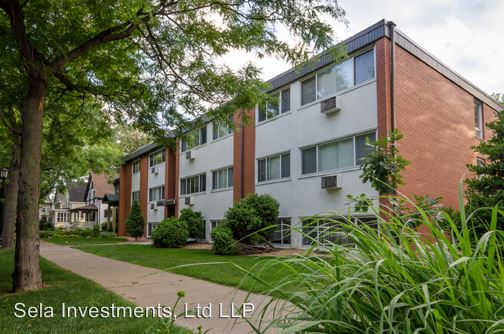 1 Bedroom 1 Bathroom Apartment for rent at 2832 Humboldt Ave S in Minneapolis, MN