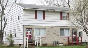 Similar Apartment at 315 Napoleon Avenue 317 Napoleon Avenue
