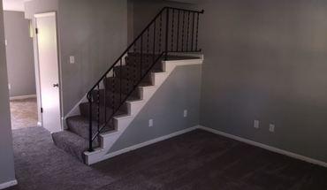 Similar Apartment at 542 Barnett Road