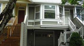 Similar Apartment at 31 Sw Hooker Street