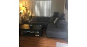 2260 Clipper Place