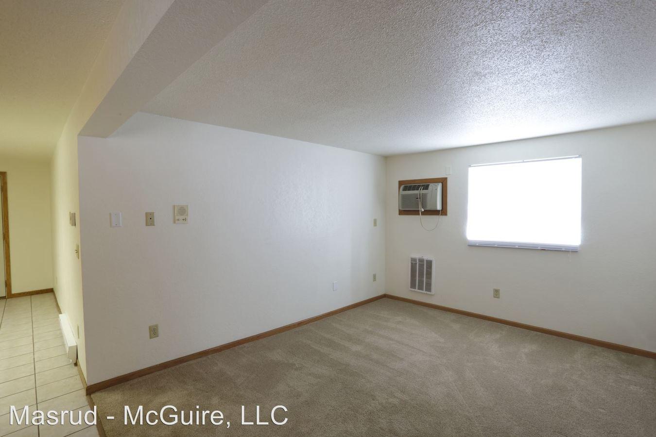 2 Bedrooms 1 Bathroom Apartment for rent at 150 Sumner Street in La Crosse, WI
