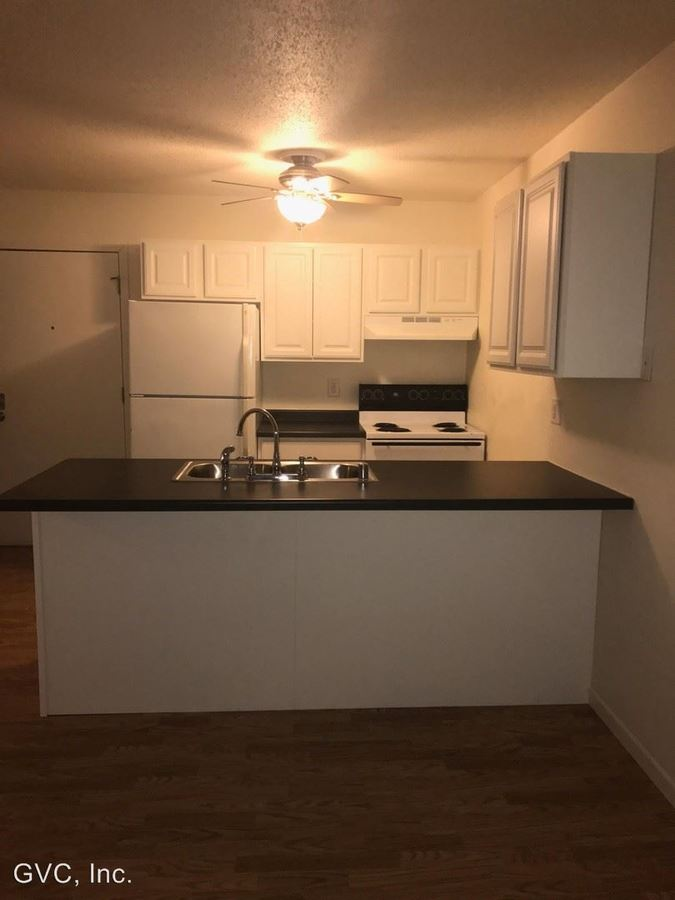 1 Bedroom 1 Bathroom Apartment for rent at 400 Monitor Street in La Crosse, WI