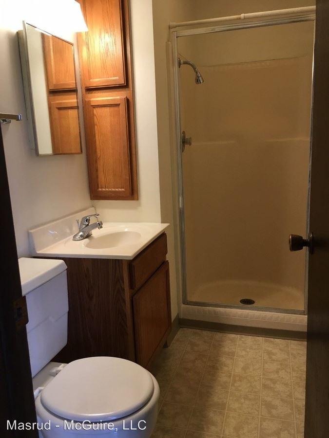 Studio 1 Bathroom Apartment for rent at 333 Buchner Place in La Crosse, WI
