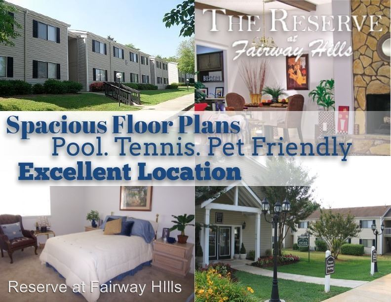 2021 Highridge Dr Sw Huntsville Al Apartment For Rent