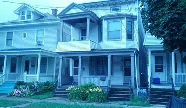 448 Yates Street