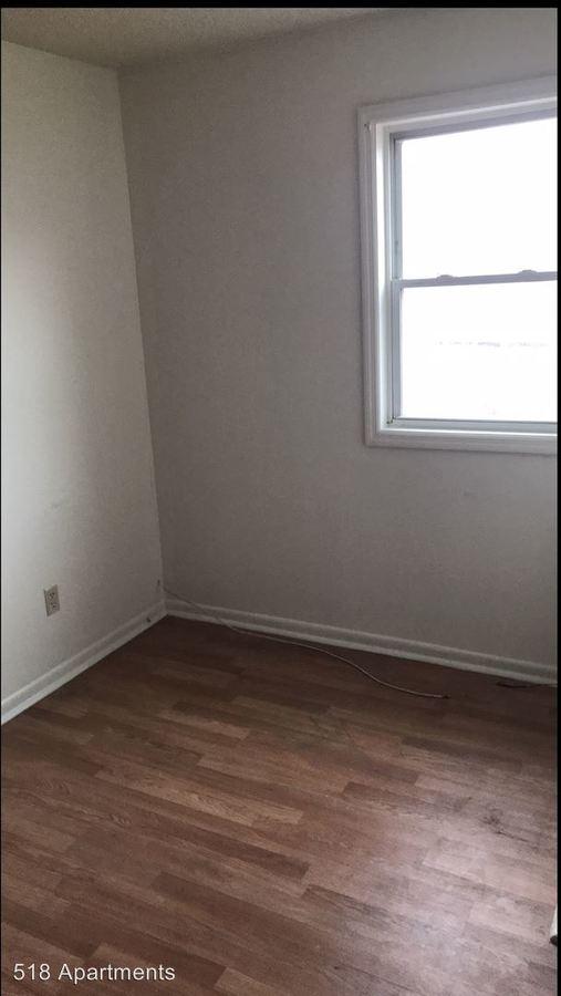 70 Ontario Street Albany Ny Apartment For Rent