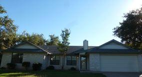 Similar Apartment at 15107 N. Flamingo Drive
