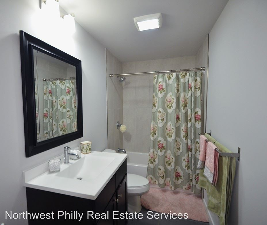 2 Bedrooms 2 Bathrooms Apartment for rent at 3862 Lancaster Ave in Philadelphia, PA