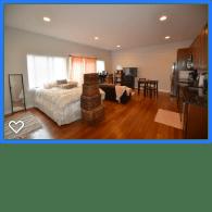 Studio 1 Bathroom Apartment for rent at 3862 Lancaster Ave in Philadelphia, PA