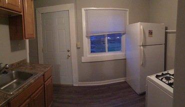 Similar Apartment at 288 East 12th Avenue