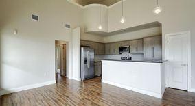 Similar Apartment at 11805 Alpheus Ave