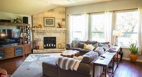 Similar Apartment at 10929 Sky Rock Dr