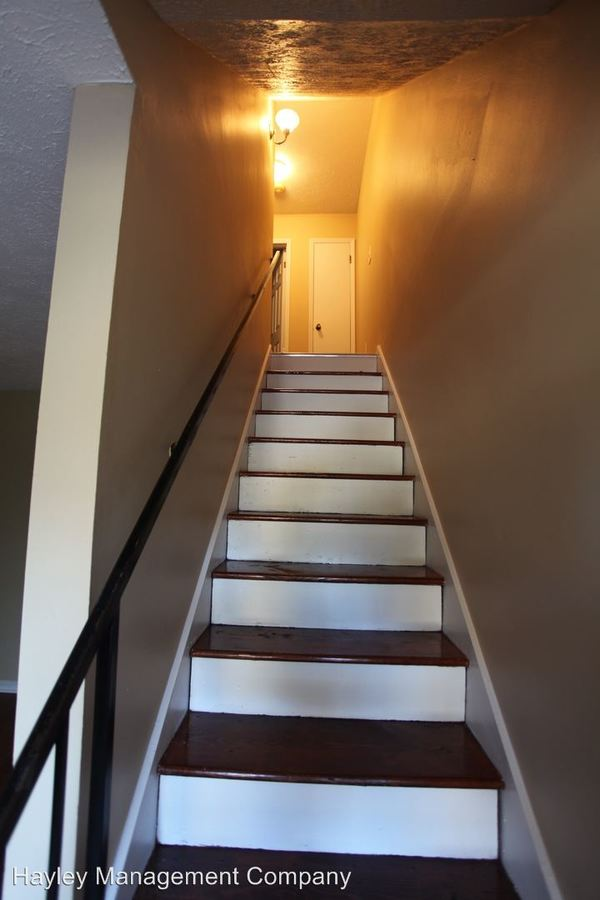 2 Bedrooms 2 Bathrooms Apartment for rent at 1107/1108 Elliott Avenue in Opelika, AL