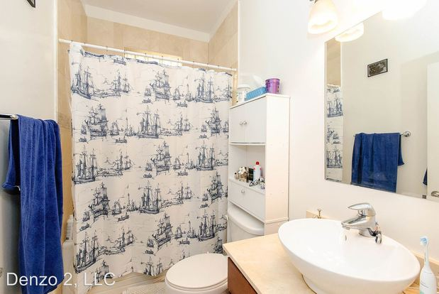 1 Bedroom 1 Bathroom Apartment for rent at 930 W. Sheridan Rd in Chicago, IL