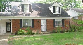 Similar Apartment at 3573 Hanna