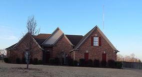 Similar Apartment at 9516 Afton Grove
