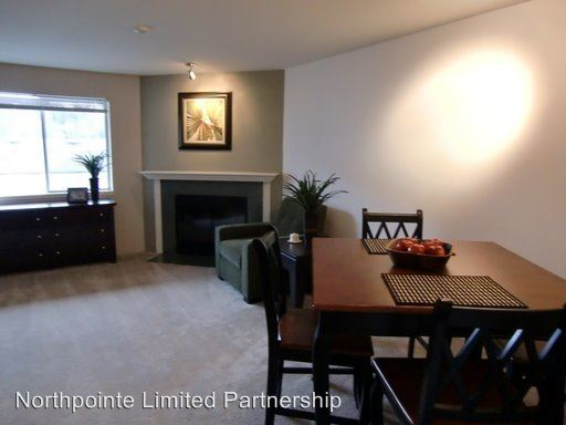 2 Bedrooms 2 Bathrooms Apartment for rent at 17512 83rd Place Ne in Kenmore, WA