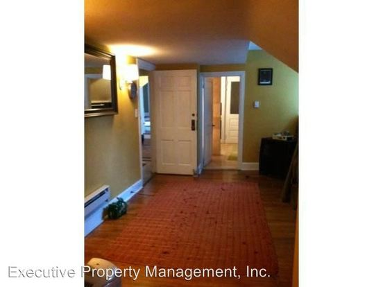1 Bedroom 1 Bathroom Apartment for rent at 282 Cassatt Rd. in Berwyn, PA