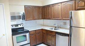 Similar Apartment at 4355 Maryland