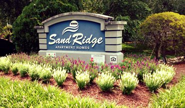 Similar Apartment at Sand Ridge Apartments