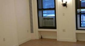 109 E 89th Street