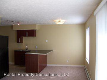 2 Bedrooms 1 Bathroom Apartment for rent at 2960 - 3030 Chicago Dr in Grandville, MI