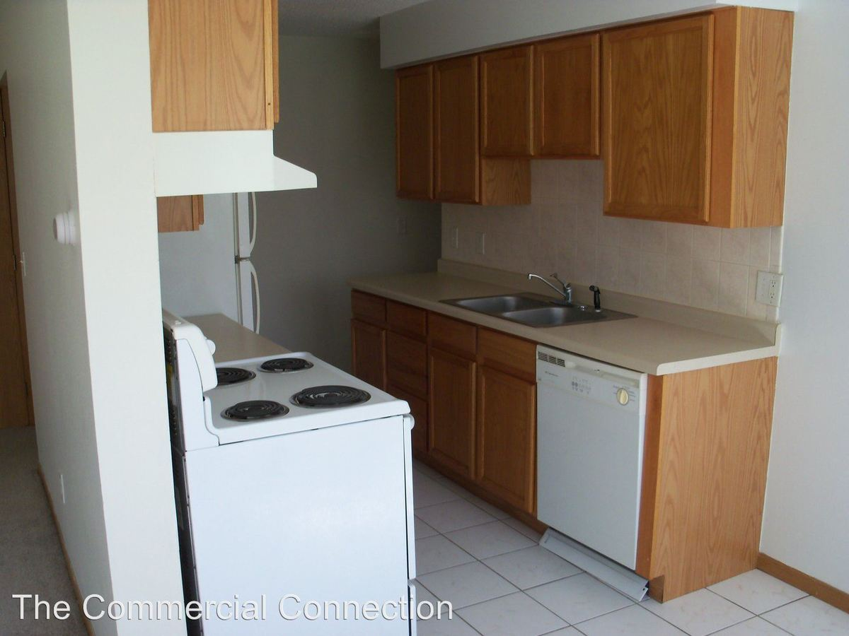 1 Bedroom 1 Bathroom Apartment for rent at 625 Ravoux Rd. in Chaska, MN