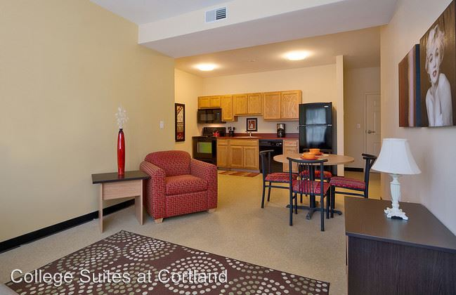 2 Bedrooms 2 Bathrooms Apartment for rent at 951 Route 13 in Cortland, NY
